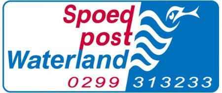 logo spoedpost